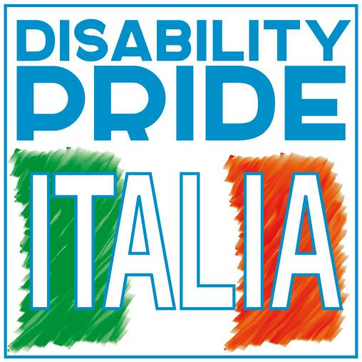 DISABILITY PRIDE: CSC supports the rights of people with disability