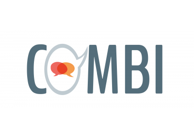 COMBI – Communication competences for migrants and disadvantaged background learners in bilingual work environments