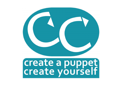 CC – CREATE A PUPPET, CREATE YOURSELF