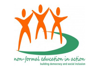 Non-formal education in action: building democracy and social inclusion