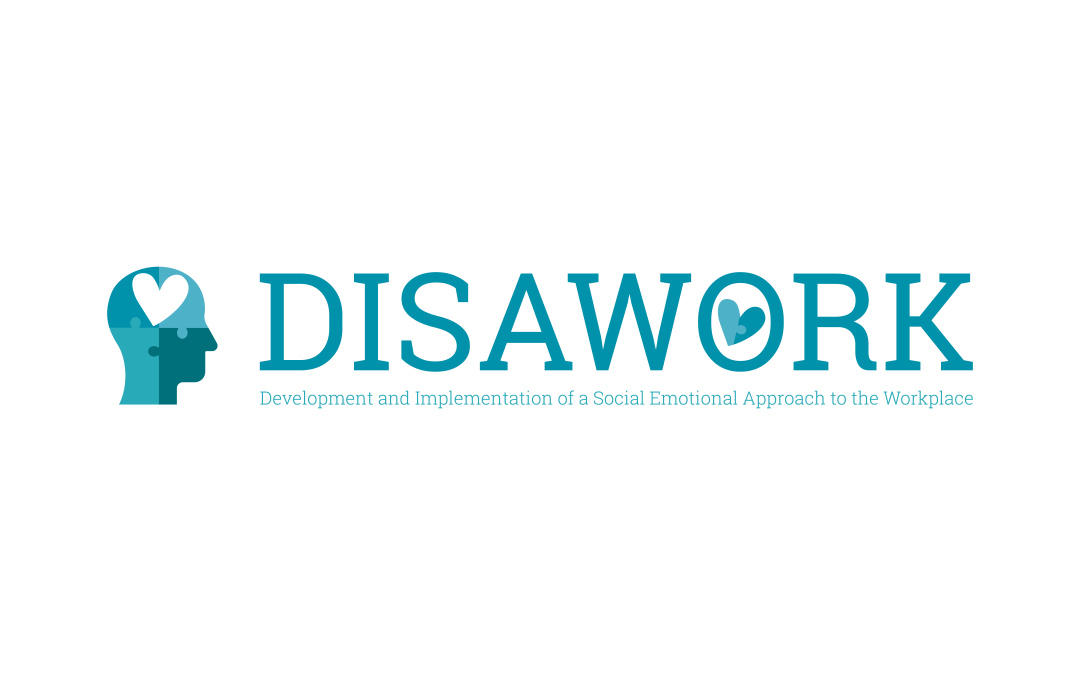 DISAWORK – Development and Implementation of a Social Emotional Approach to the Workplace