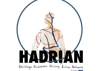 HADRIAN – Heritage Awareness DRiving Active Networks