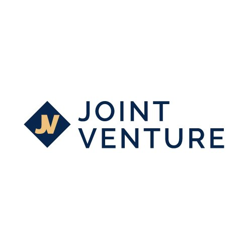 Joint Venture – Business between socially excluded people and NGOs
