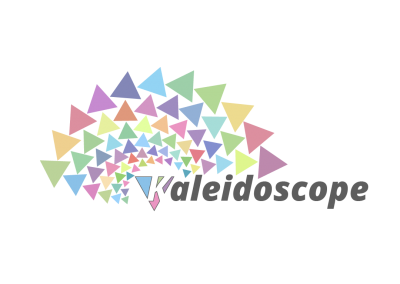Kaleidoscope – Multiple reflection for quality of multi-layered literacy