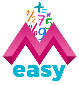 M-easy – Improving the Integration of Low-Skilled Adults Through Developing Mathematical Skills and Community Support