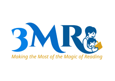 3MR – Making the Most of the Magic of Reading