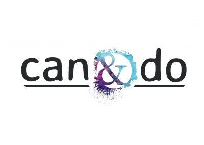CAN&DO – Capability of Creativity and Culture for Change-Doing