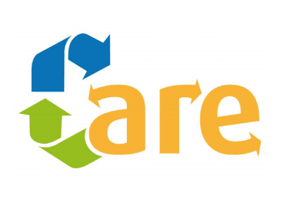 CARE – Creativity And Reuse for Empowerment
