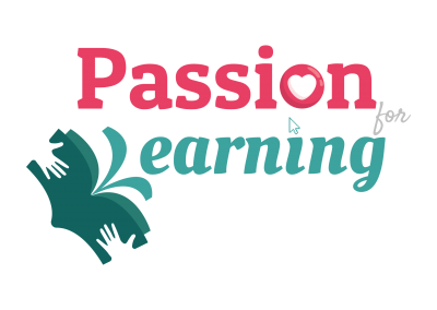 PASSIONESL – Learning is our passion