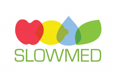 SLOWMED – Food as a means of dialogue in the Mediterranean Contexts