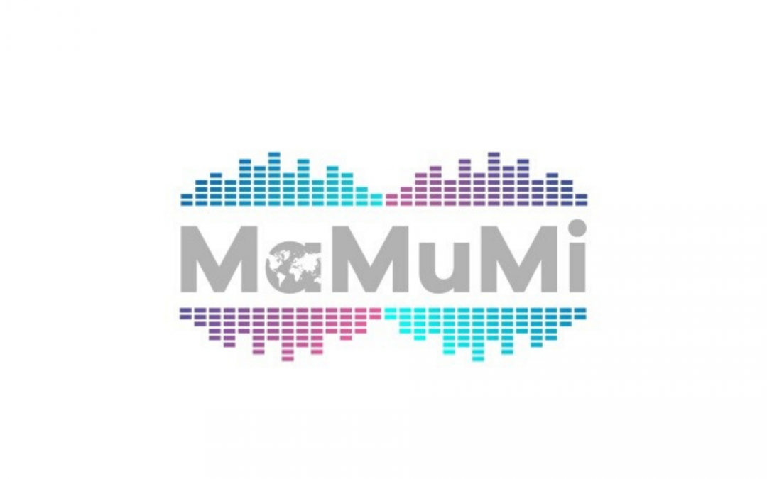 MaMuMi – Mapping the Music of Migration