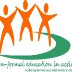 Non Formal Education in action Manual