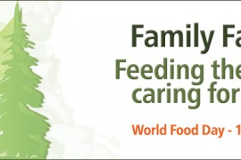 World Food Day: SlowMed path towards sustainable nutrition