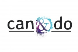 CAN&DO – Capability of Creativity and Culture for Change-Doing is on!