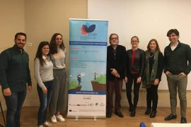 Supporting NEETs: Final conference of the STEER project in Nicosia