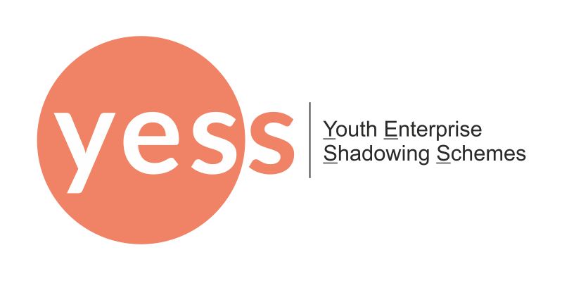 YESS – Youth Enterprise Shadowing Schemes